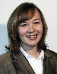 Hannah Trittin