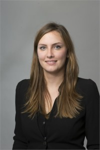Laura Dybowski