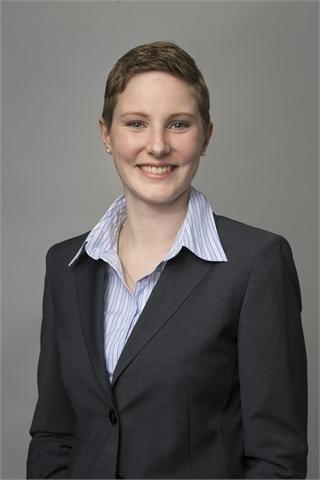 Nina Deuerlein