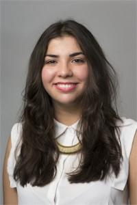 Paulina Santamaria
