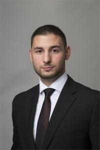 Samir Kheir
