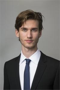 Sebastian Schippl