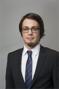 Stefan Raß