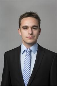 Tobias Meißner