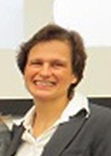 Edith Hübner